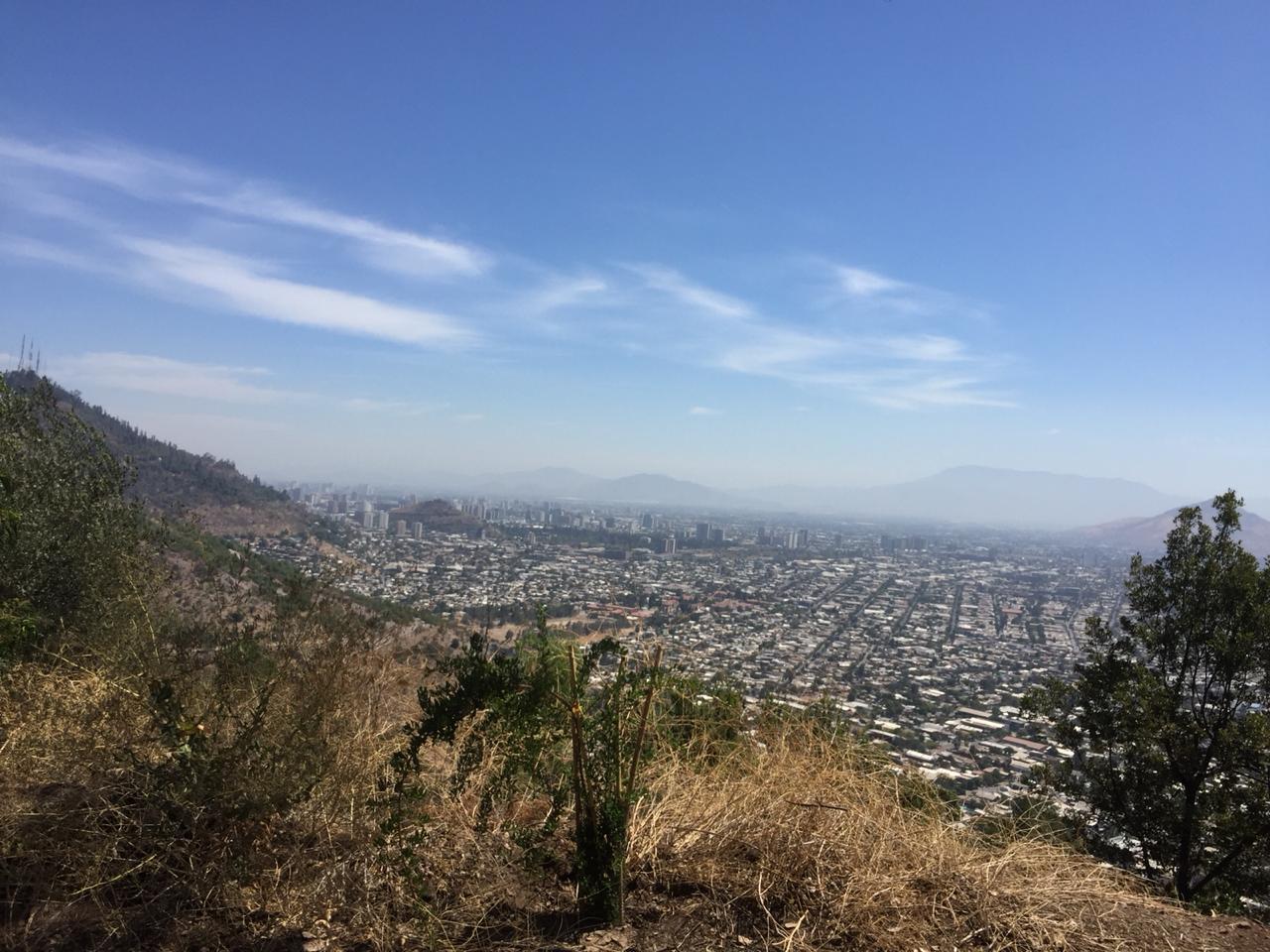 Cerro San Cristobal (4)