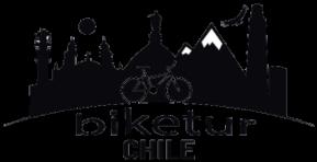 BikeTur.cl