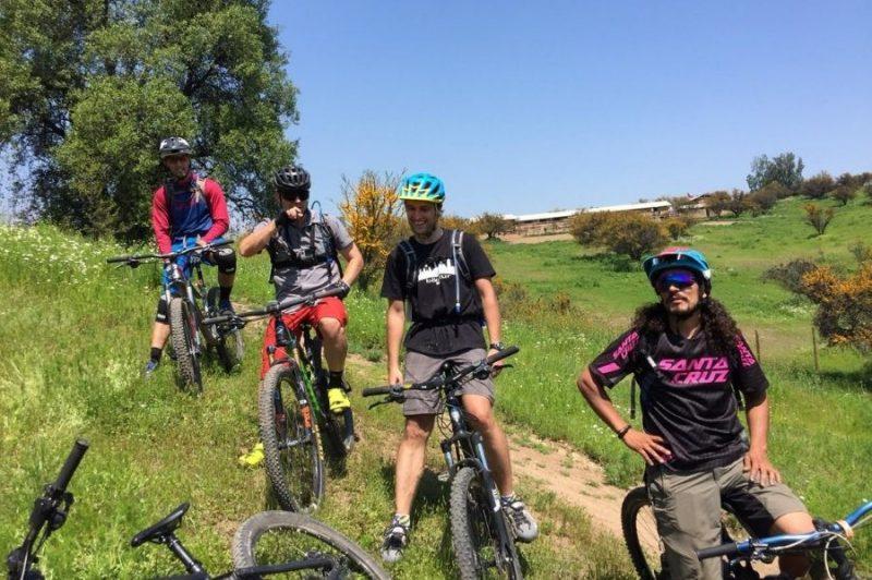 aventura-mtb-lodge-santiago (2)